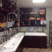 Worcester Bath By Photo Of General Plumbing Supply Auburn Ca United States Our Are Working