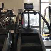 New York Sports Clubs 48 Photos 82 Reviews Gyms 248 W 80th