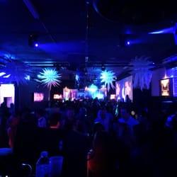 Photo Of Monarchy Nightclub West Palm Beach Fl United States