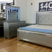 Love My Photo Of A Discount Furniture   Las Vegas, NV, United States
