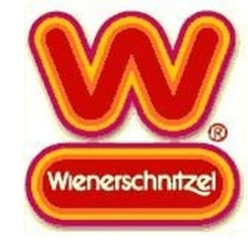 wienerschnitzel - 55 photos & 22 reviews - fast food - 1071 wonder