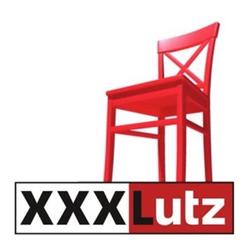 Xxxlutz Mobilya Mağazaları Wagramer Str 248 Donaustadt Viyana