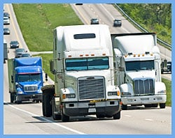 GW Transportation: 710 Johnson Dr, Delano, MN