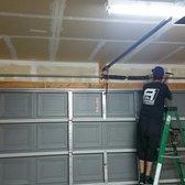 a1 garage door serviceA1 Garage Door Service  28 Photos  74 Reviews  Garage Door