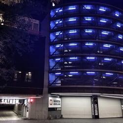 Parkhaus Saturn Parkplatz Parkhaus Mönckebergstr 1 Altstadt