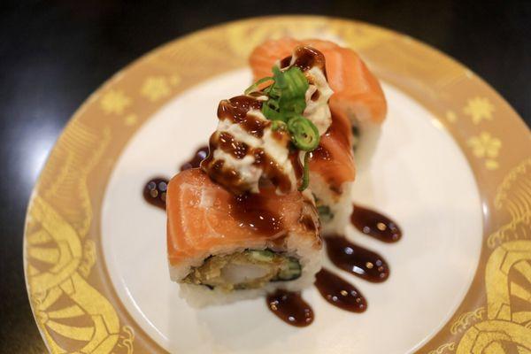 Kazoku Sushi - 915 Photos & 511 Reviews - Sushi Bars - 338