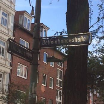 trennung aber richtig eimsbüttel