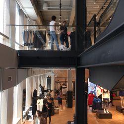 6b36e57bd1ca Nike Soho - 196 Fotos   96 Beiträge - Schuhe - 529 Broadway