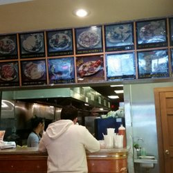 china garden order food online 13 photos 26 reviews chinese 260 main st white plains