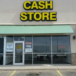 Ace payday loans st louis mo picture 4