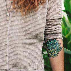 Classic Tattoo 19 Photos 51 Reviews Tattoo 237 N Lbj Dr San