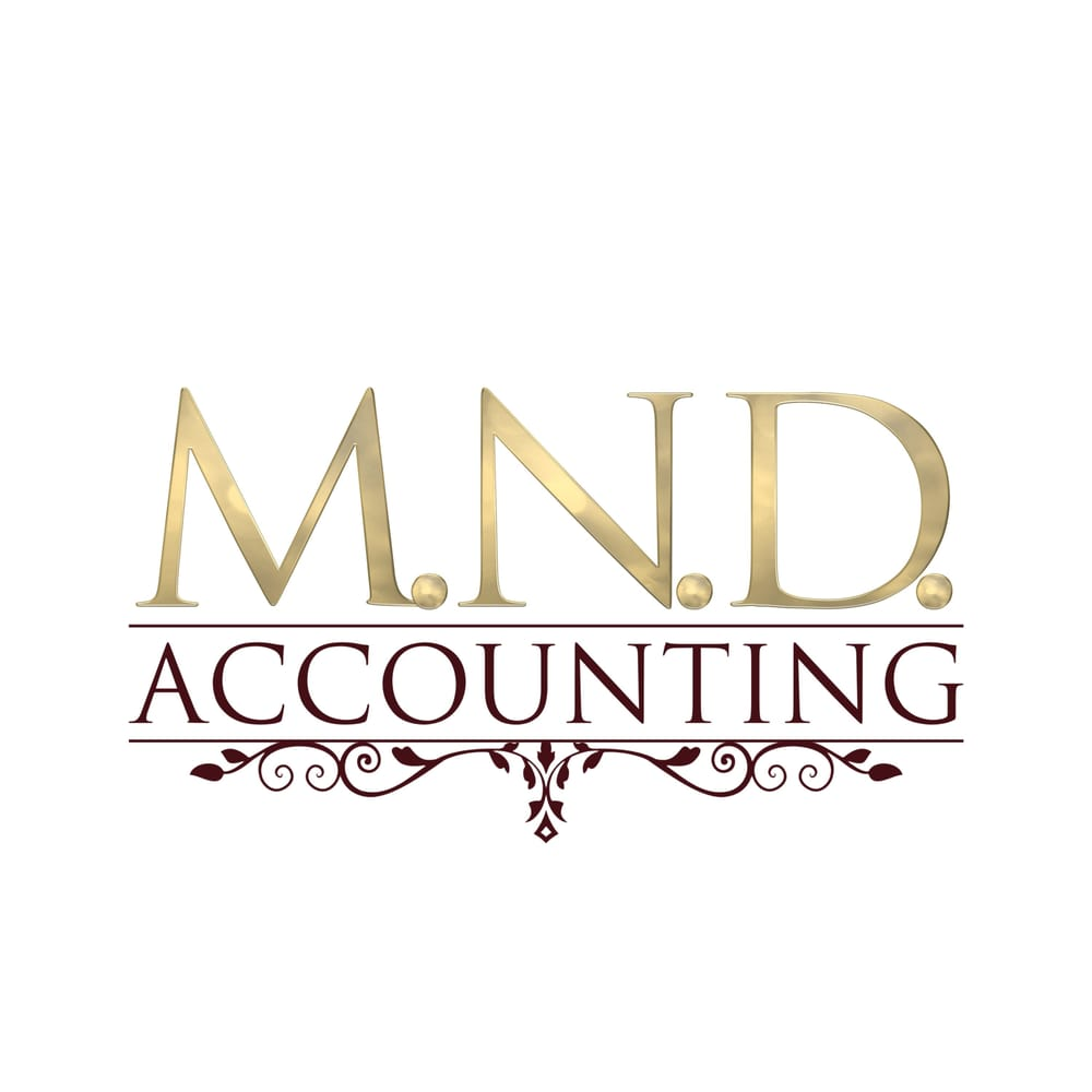 MND Accounting