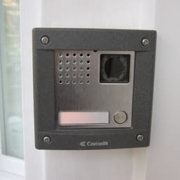 photo of gardsec fire security london united kingdom