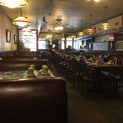 Photo Of Reese S Restaurant Algonquin Il United States