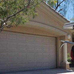 Photo Of Garage Door Repair Glendale   Glendale, AZ, United States ...