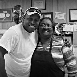 Shirley S Soul Food Toccoa Ga