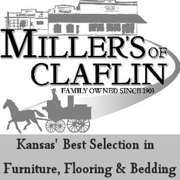 Photo Of Miller S Claflin Ks United States