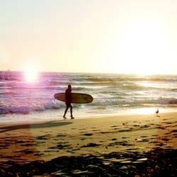 Photo Of Razzle S Board Als Manhattan Beach Ca United States Mobile Surf