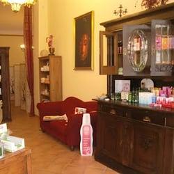 ikinto naturkosmetik kosmetikstudio hautpflege grunewaldstr 15 sch neberg berlin. Black Bedroom Furniture Sets. Home Design Ideas
