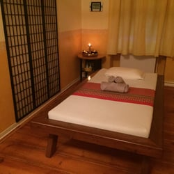 thaimassage huddinge ruan thai massage and spa