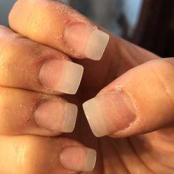 Ne Nails Tanning Nail Salons 3435 L St South Omaha
