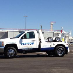 Tow Truck Houston >> Fast Tow 20 Photos 29 Reviews Towing 2305 Lyons Ave