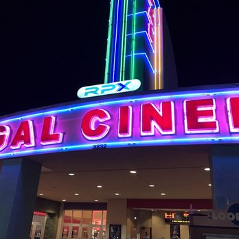 "Dec 27,  · Users can go to the movies once a day for $ a month. While multiplexes doubt that's sustainable, the chief executive, who slashed the price, says, ""We seem to have hit a nerve in America.""."