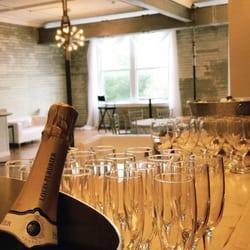 Best Affordable Wedding Venues In Wilmington Nc Last Updated