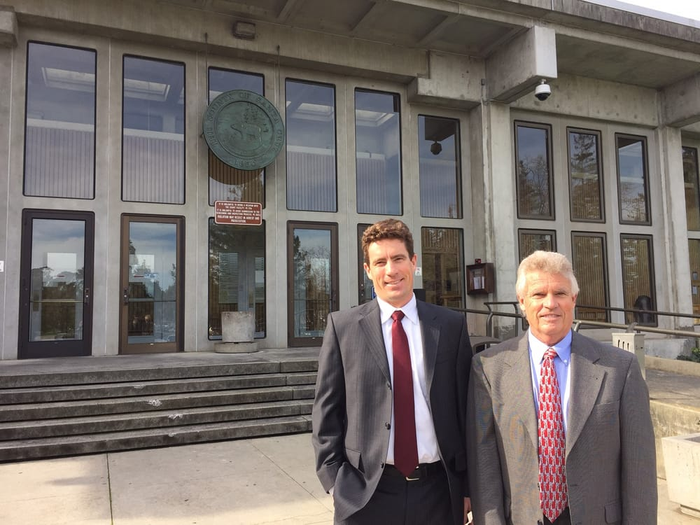 Wiles & Wiles, Attorneys at Law