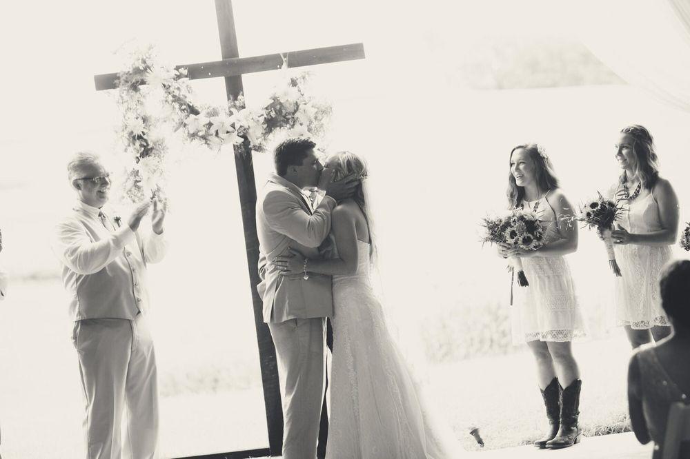 Heaven Sent Weddings: 243 Washington Pike, Independence, PA