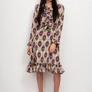 Lemon Twist - 26 Reviews - Women's Clothing - 3418 25th St, Mission