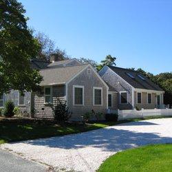 Foto Zu The House Company   Hyannis, MA, Vereinigte Staaten. Antique Cape
