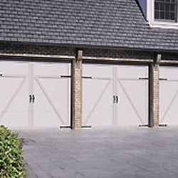 Photo Of Overhead Door Company Of Kansas City   Olathe, KS, United States