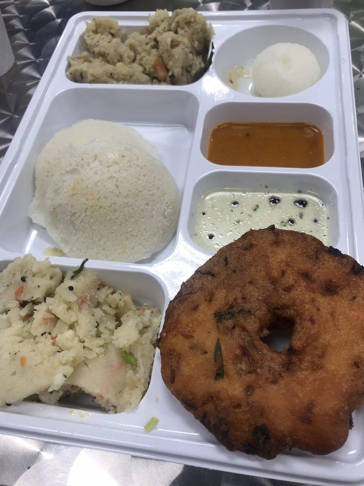 Tulsi Indian Grocerys: 2455 S 132nd St, Omaha, NE