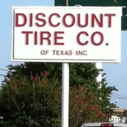 Discount Tire Store Victoria Tx Closed Tires 7701