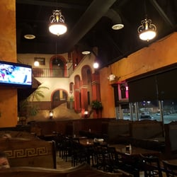Photo Of Mi Casa Mexican Grill Mount Juliet Tn United States