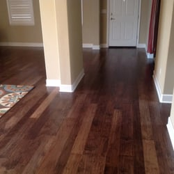 Flooring liquidators 15 photos 35 reviews carpeting Flooring modesto