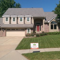 Photo Of Quality Home Exteriors Omaha Ne United States