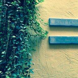 Bagguys 10 foto deposito bagagli 22 rue centrale - Agenzie immobiliari nizza francia ...