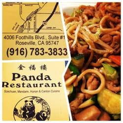 Panda Restaurant Closed 24 Photos 82 Reviews Chinese 4006