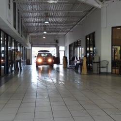 Captivating Photo Of Rusty Wallis Honda   Dallas, TX, United States