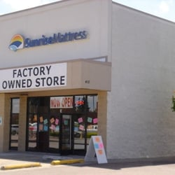 Photo Of Sunrise Mattress Company   Coeur Du0027Alene, ID, United States.