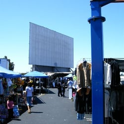 oakland coliseum swap meet schedule