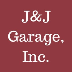 J J Garage Auto Detailing 1786 Forest Pkwy Lake City Ga