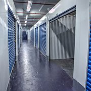 Superieur All  Photo Of American Self Storage   Staten Island, NY, United States.
