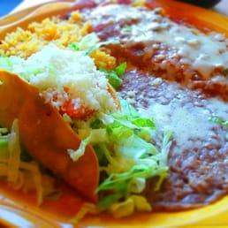 Ucc Guidelines Restaurants Food Service