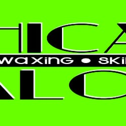 Bikini waxing wilmington nc