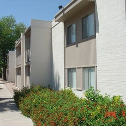 Emerald Apartments Apartments 1030 S Dobson Rd Mesa Az Phone
