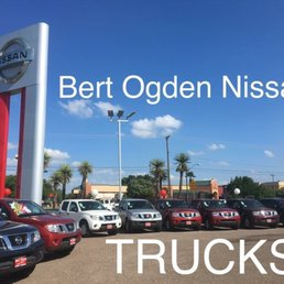 Bert Ogden Nissan Mcallen U003eu003e Photos For Bert Ogden Nissan   Yelp