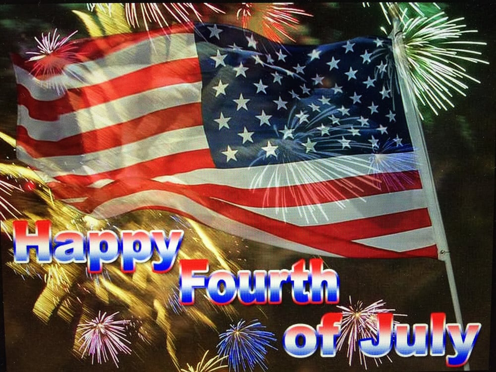 Happy 4th of july from swag antiques we are open today for Rj jewelry loan company